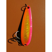 Блесна Trout Bait Big Salamander 37гр 237/s