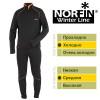 Термобелье Norfin WINTER LINE 05 р.XXL