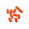Набор кембриков HIGASHI Orange