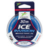 Леска Intech Invision Ice Line 0.12mm 1.27kg 50m