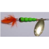 Блесна Extreme Fishing CERTAIN OBSESSION 12g (7/16oz) 10-FluoGreen/G