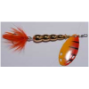 Блесна Extreme Fishing CERTAIN OBSESSION 12g (7/16oz) 17-G/RedPerch