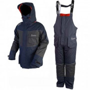 Костюм зимний Imax ARX -20 Ice Thermo Suit р-р XL